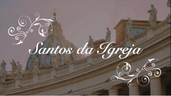 21 de junho! Dia de São Luís Gonzaga